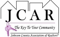 JCAR_Logo_200.png