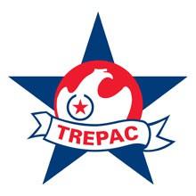 TREPAC.jpg