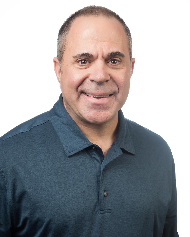 Michael Wagy