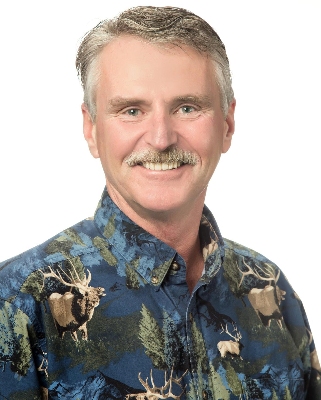 Jerry Sauer
