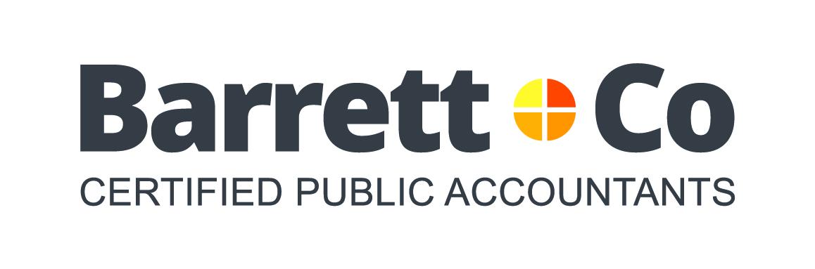 Barrett and Company