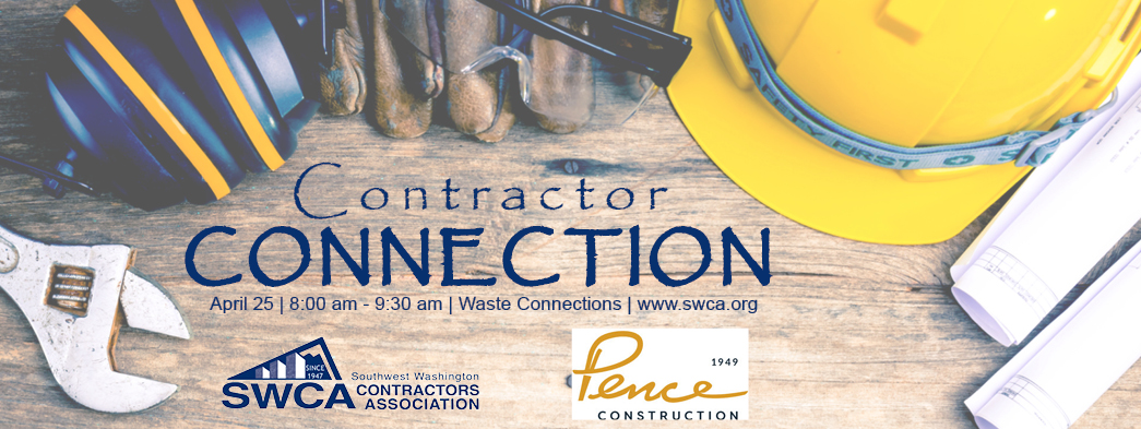 Contractor-Connections.jpg