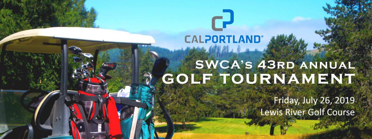 Golf-Tournament-2019.jpg