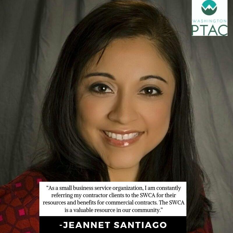 Jeannet-Santiago.jpg