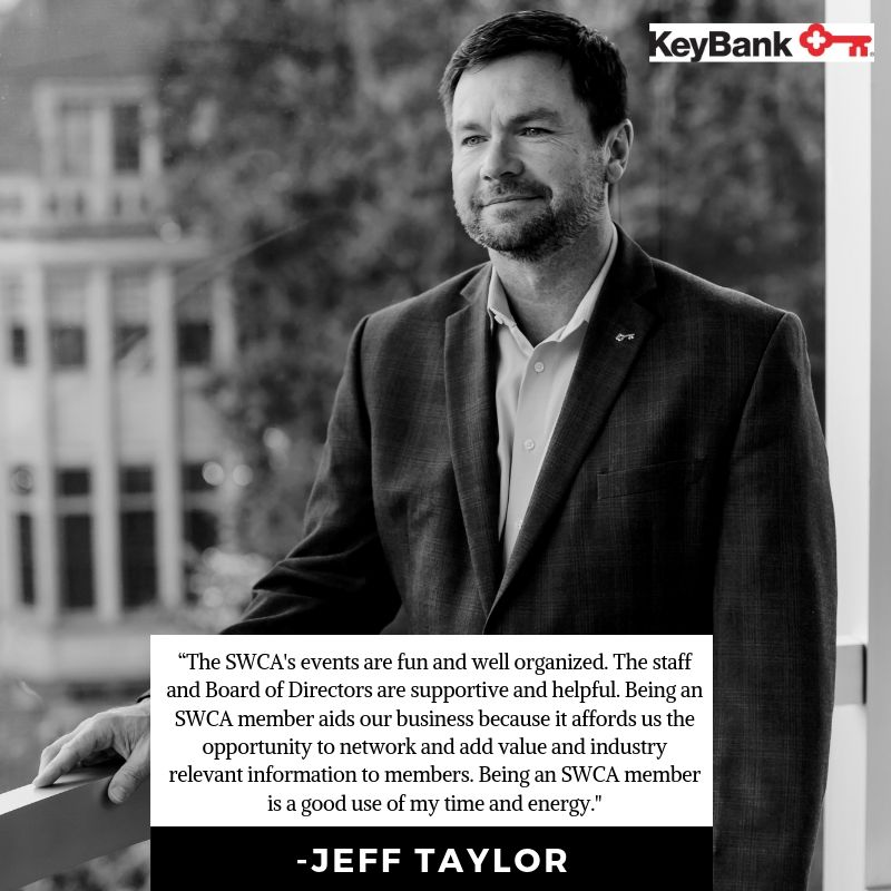 Jeff-Taylor.jpg