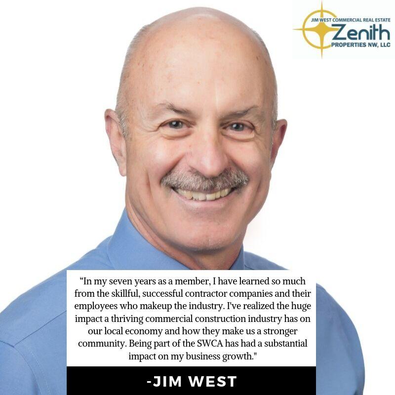 Jim-West.jpg