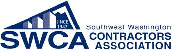 SWCA-Logo.png