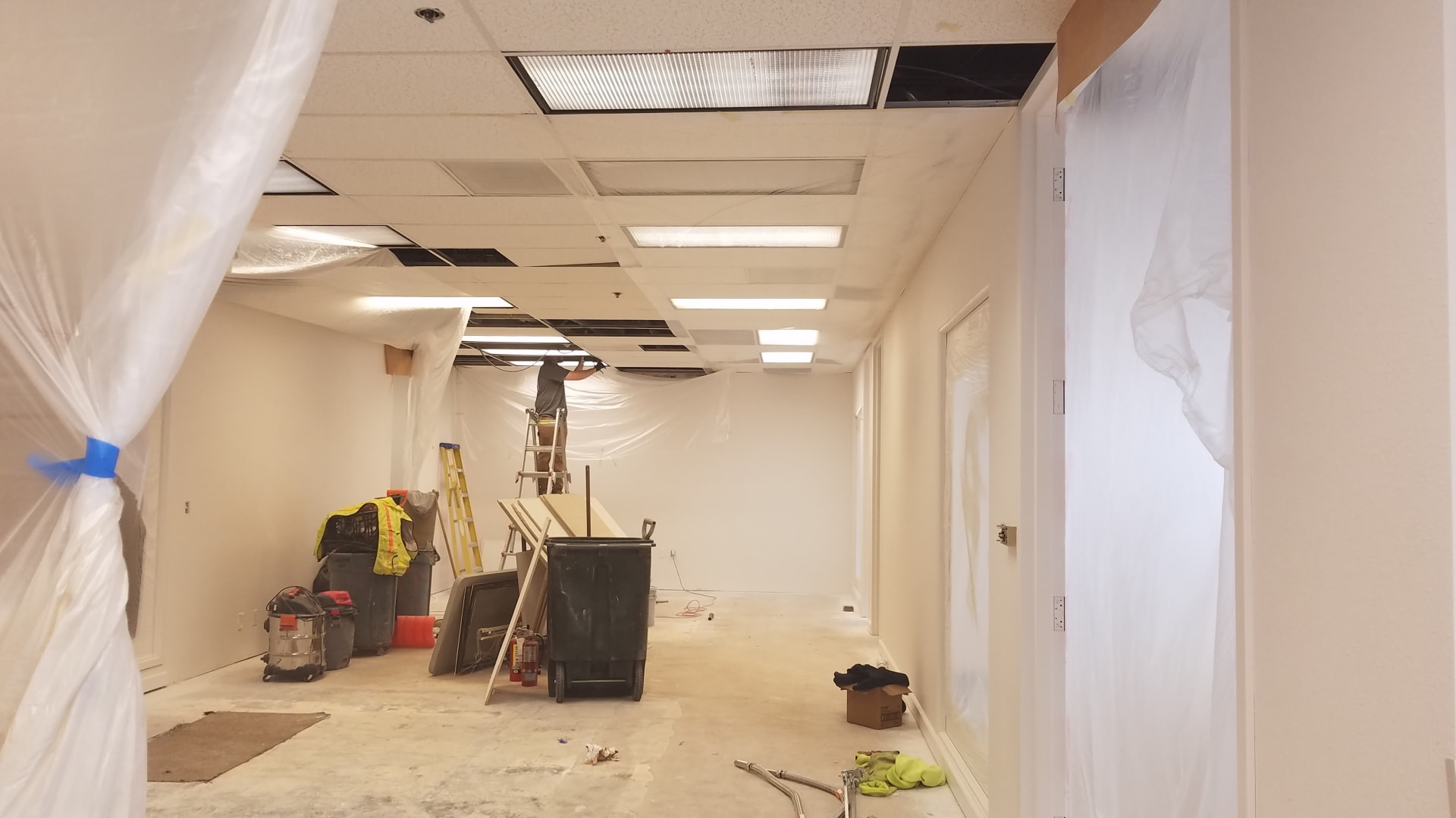 NWABA-Office-Renovation.jpg