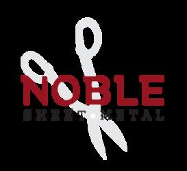 Noble Sheet Metal of Camas