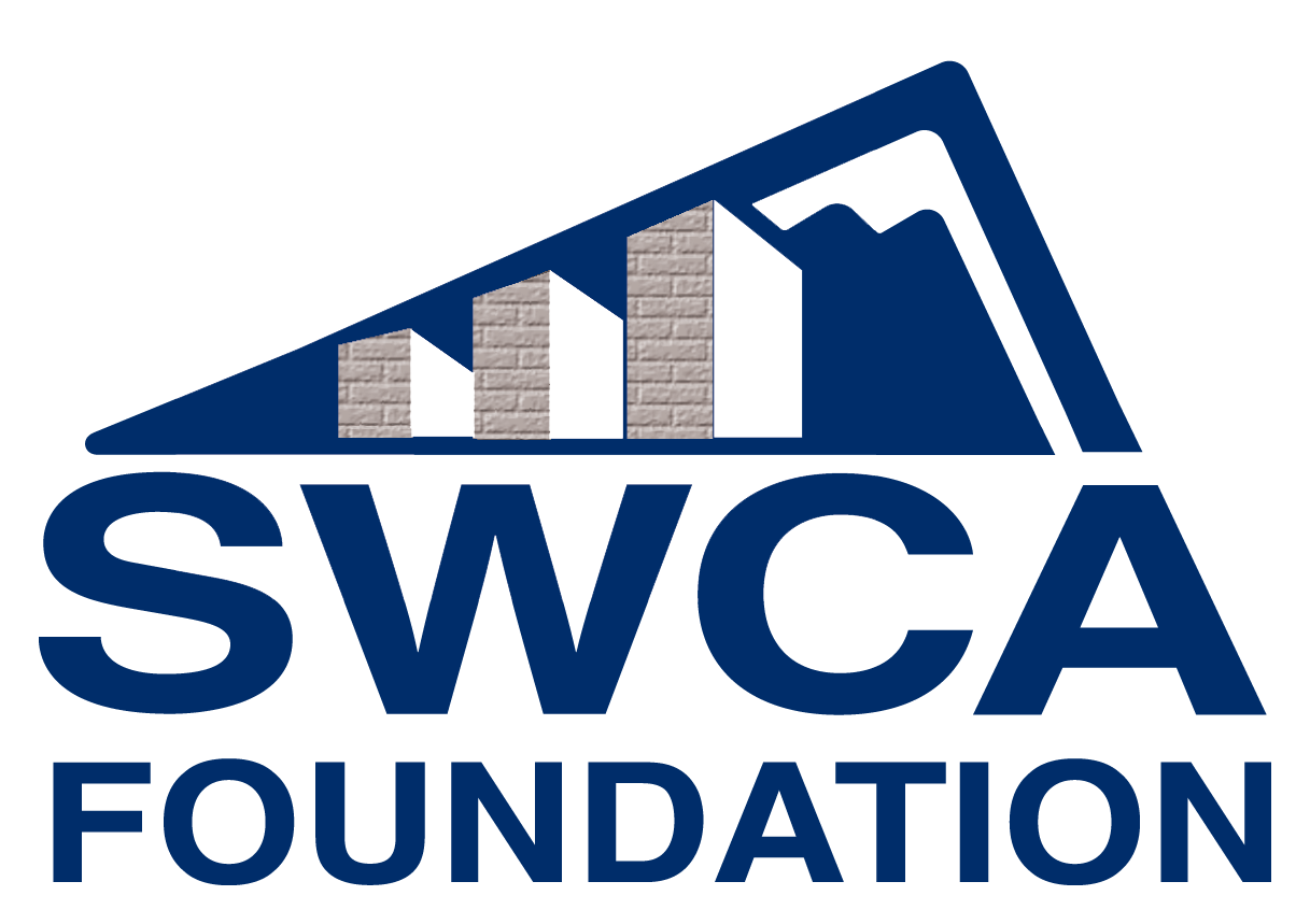 SWCA-foundation-logo-transparent.png