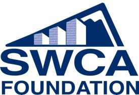 SWCA-foundation-logo.jpeg