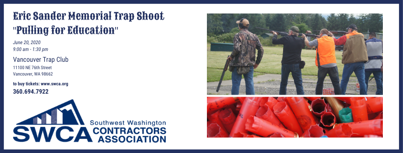 fb-cover-Trap-Shoot.png