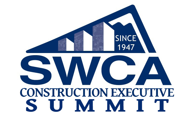 SWCA Construction Executive Summit
