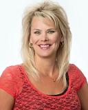 Lisa Cartwright