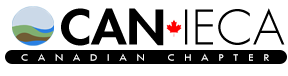 CAN-IECA_logo_sozed-1.png