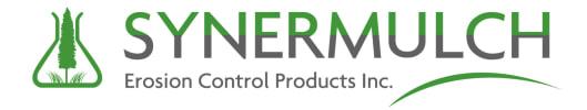 Synermulch-Logo-Design_Final_RGB-w529.jpg