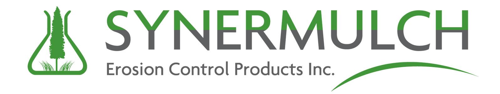 Synermulch-Logo-Design_Final_RGB.jpg