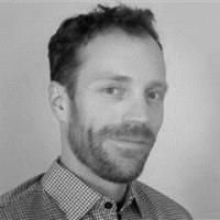 Peter Andrew-McBride CPESC
