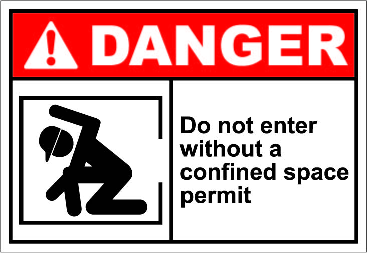 Confined-Space-Sign.jpeg