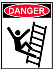 LadderSafety3.2.png