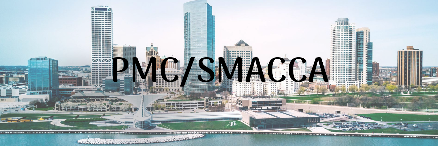 PMC_SMACCA.png