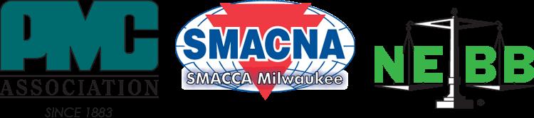 PMSMCA_Logos.png