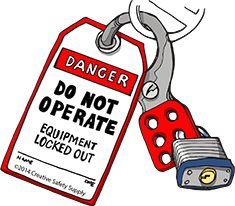 lockout-tagouts.png