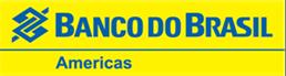 BB Americas Logo
