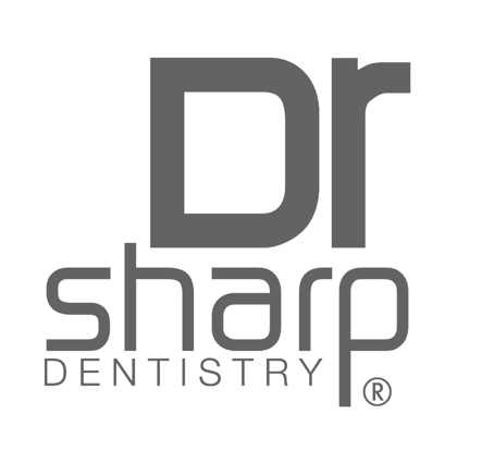 Sharp Dentistry