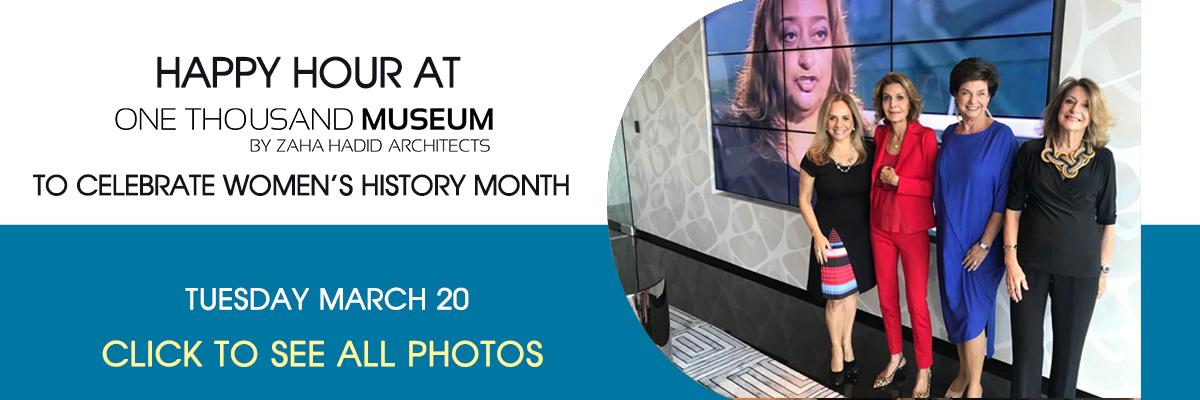 1000museumSlideShowPhotos.jpg