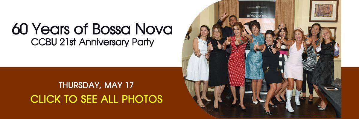 BossaNovaFotosSlideShow(1).jpg