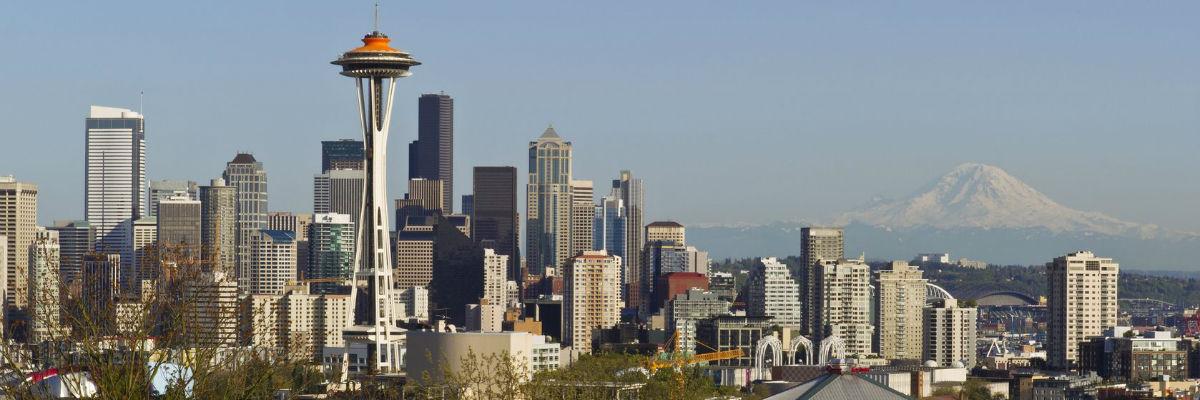 SeattleSkylinephoto_1200x400.jpg