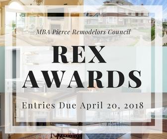 2018-REX-Awards_block.jpg