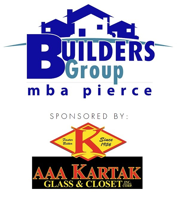 Builders-Group.AAA-KARTAK-logo.jpg