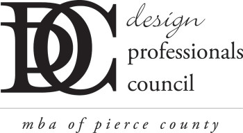 design_professionals_council_logo_final_single-w700.jpg