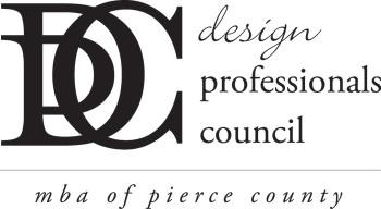 design_professionals_council_logo_final_single-w700.jpg