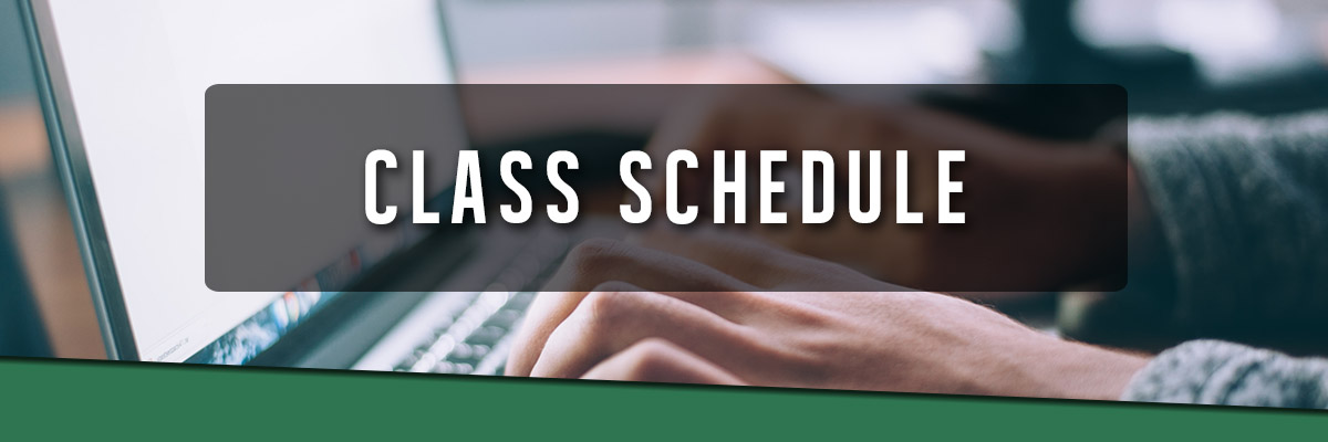 class_schedule_banner.jpg