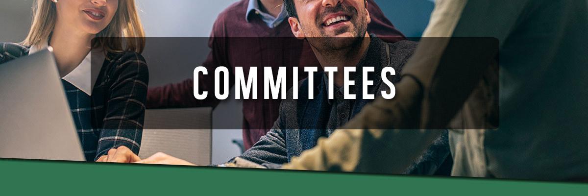committees_banner.jpg