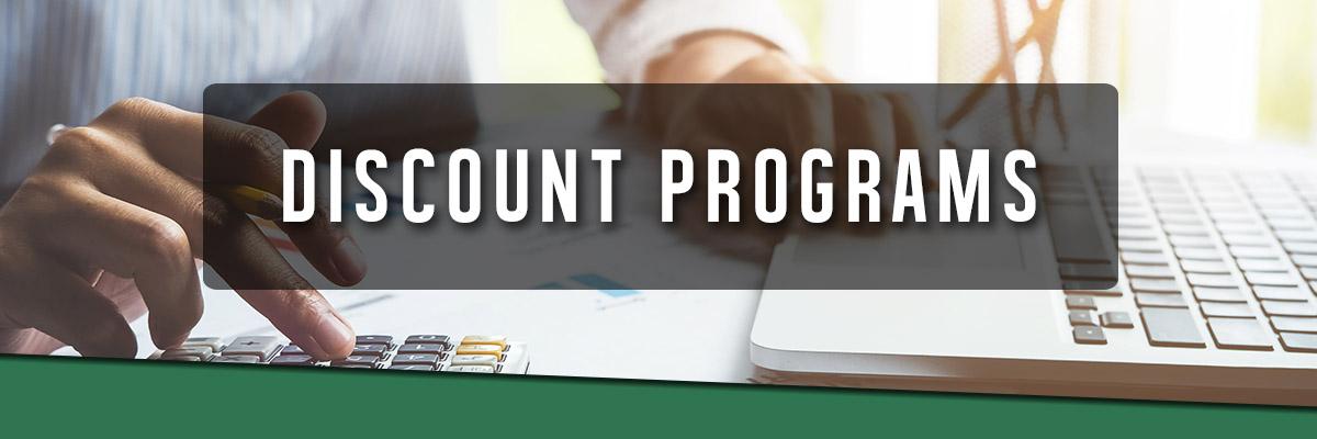 discount_programs.jpg
