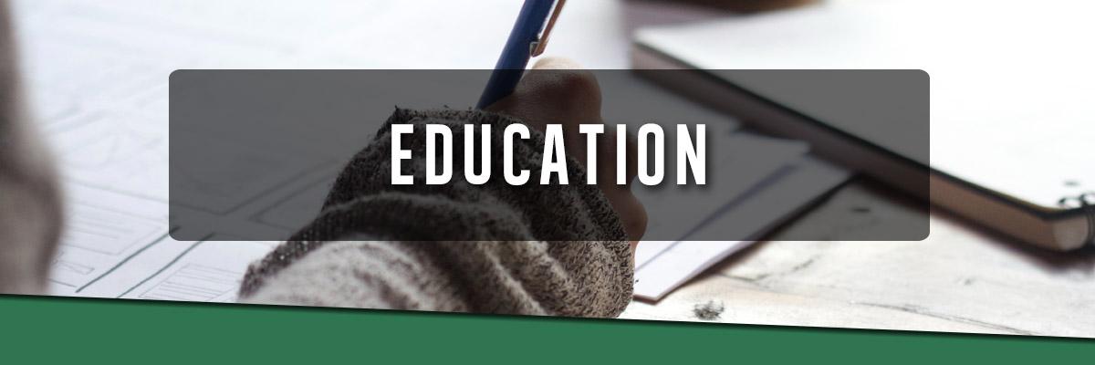 education_banner.jpg