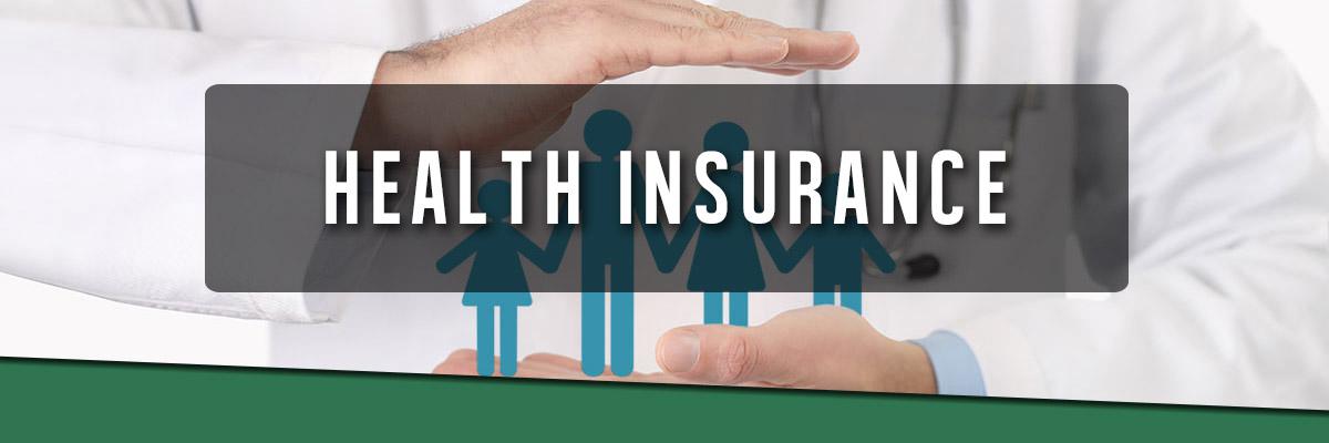 health_insurance_banner.jpg