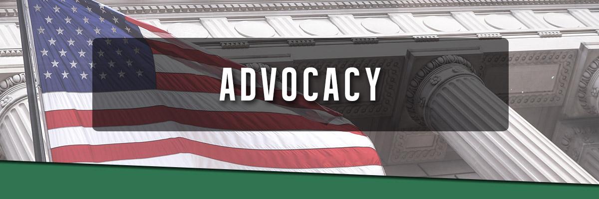 advocacy_banner.jpg