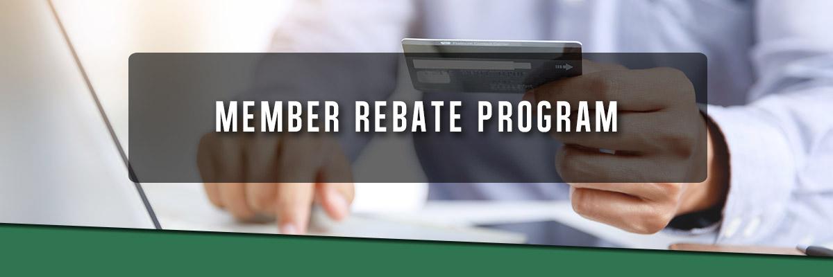 member_rebates_banner.jpg