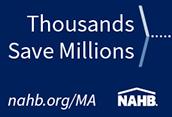 NAHB-Member-advantage-banner_details.jpg