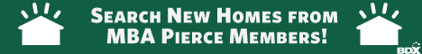 http://www.newhomesource.com/mbapierce