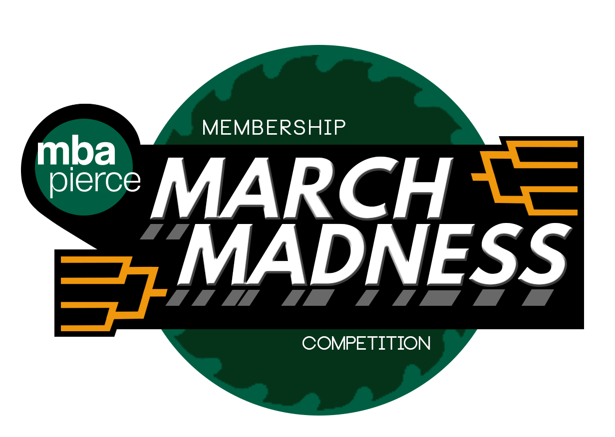 MBA-March-MADNESS.png