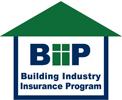 biip_logo.png