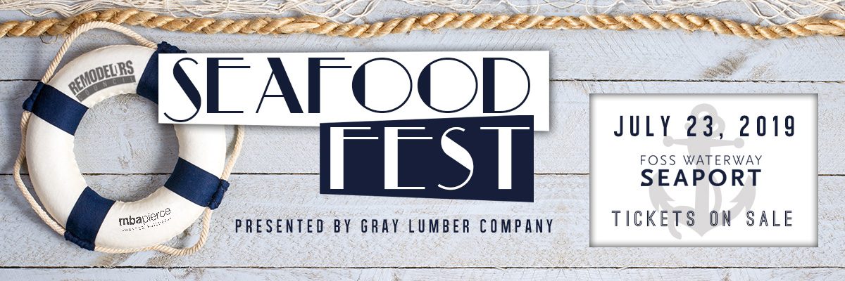 2019_SeafoodFest_Banner.jpg