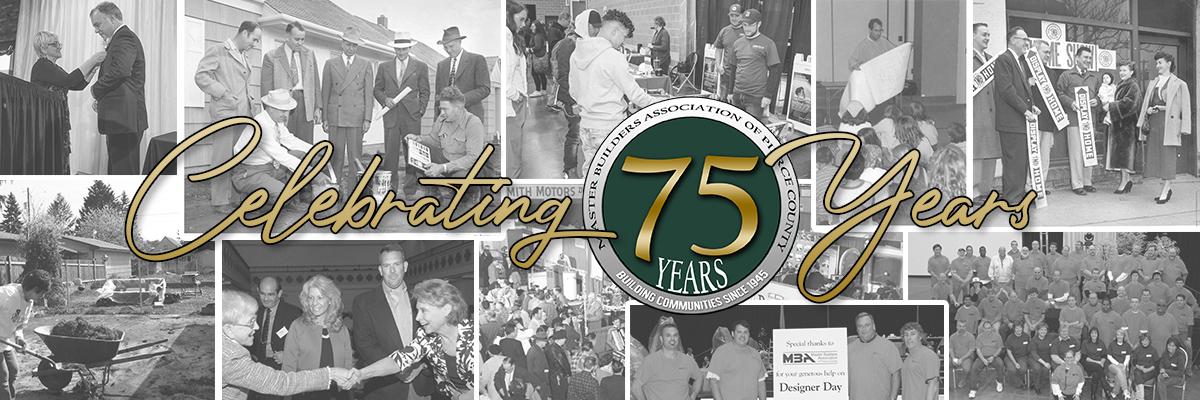 75th-anniversary.jpg