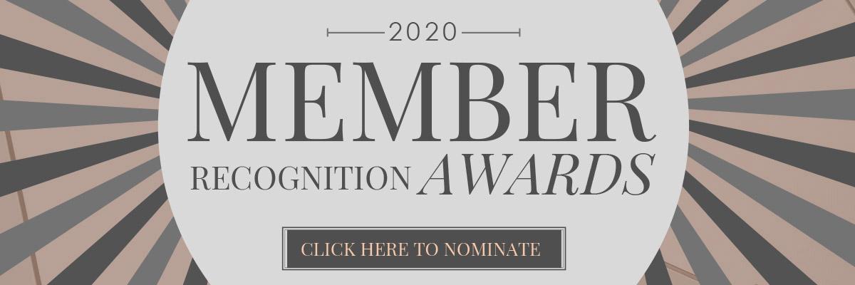 Member_Awards_2020_Banner.jpg